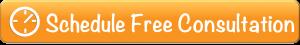 HiFi Guys Online Free Consulation