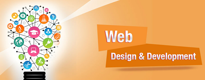 HiFi Guys Web Design Services